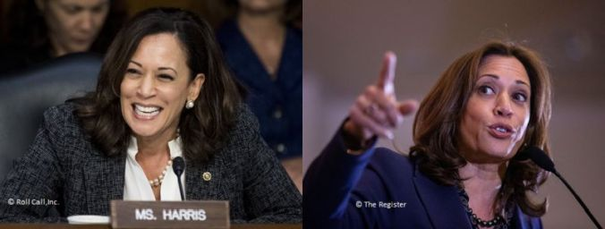 012219-04 Kamala Harris Double