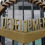 ADB-Asian-Development-Bank