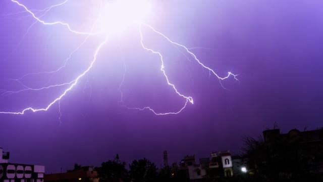 storm n lightning