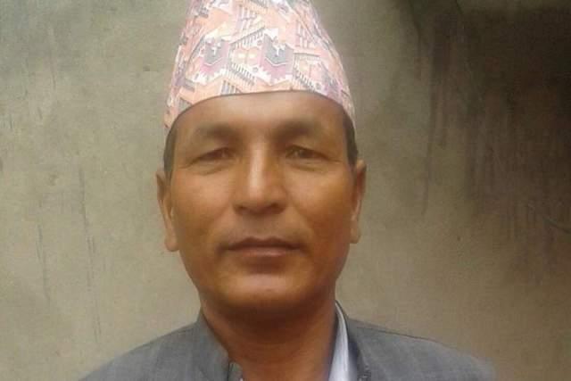 Dhir_bahadur_shahi