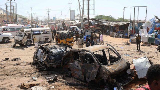 somalia-bomb_
