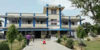 kanchanpur swasthya chauki