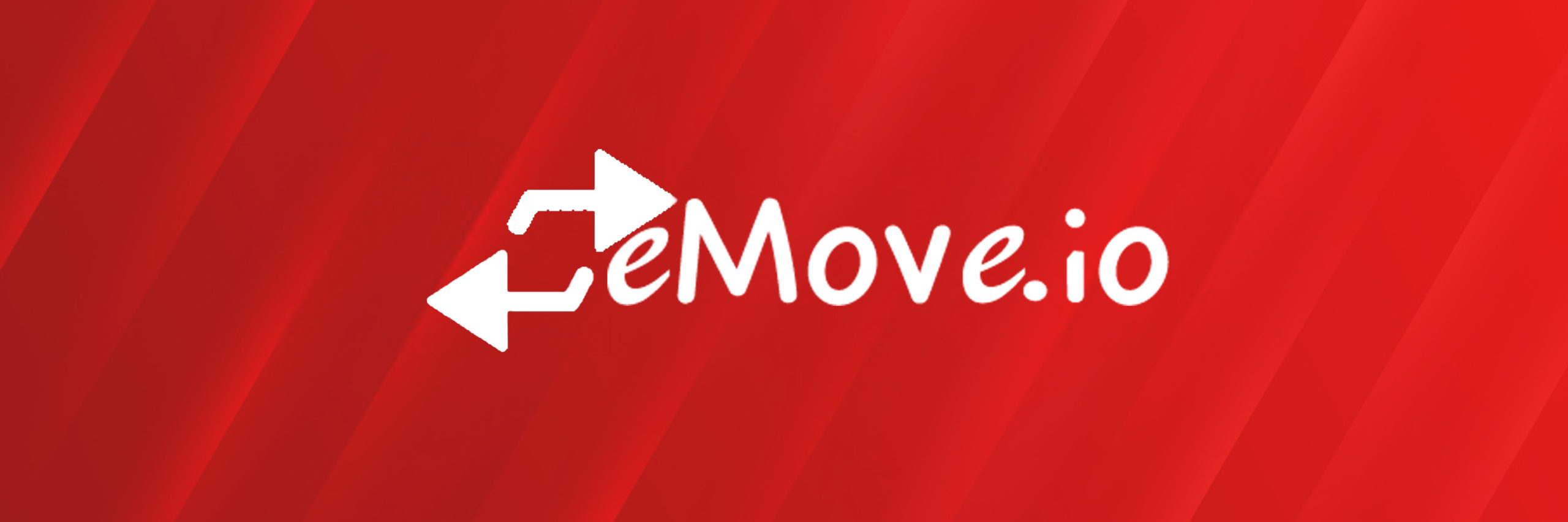 emove moving software