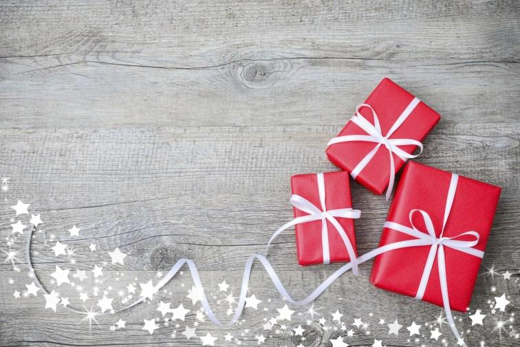 gift photo