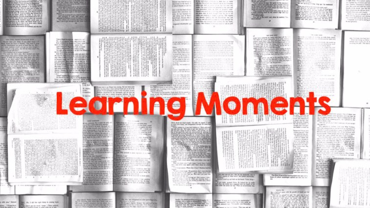 Learning Moments.001
