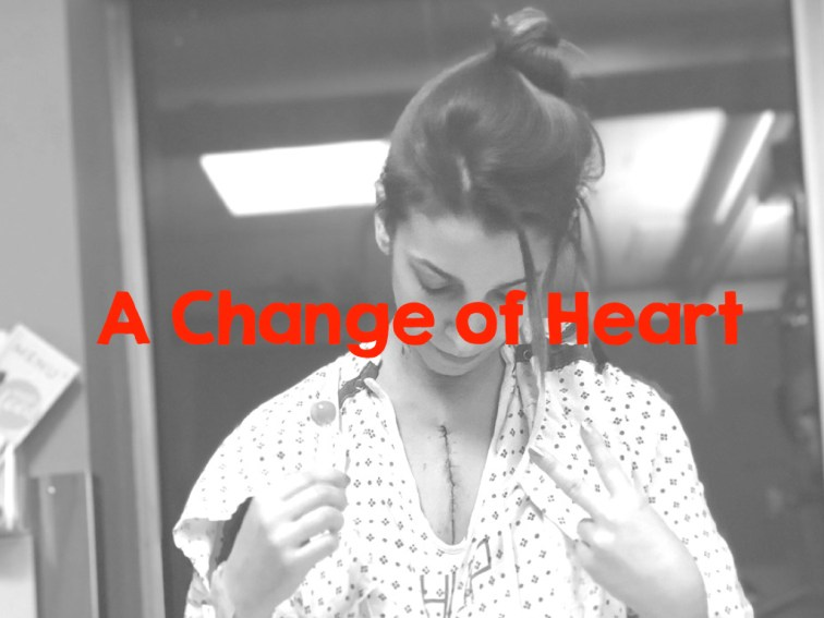 A Change of Heart.001.jpeg