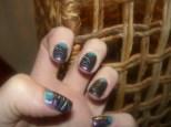 https://emozioniacolori.wordpress.com/2012/11/20/moon-manicure-metallizzata/