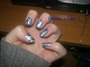 https://emozioniacolori.wordpress.com/2012/12/23/effetti-a-contrasto-con-i-kit-pupa/