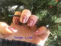 https://emozioniacolori.wordpress.com/2012/12/15/e-la-neve-e-arrivata-anche-sulle-mie-unghie/
