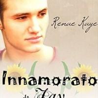 Recensione: Innamorato di Jay di Renae Kaye