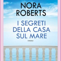 Novità in libreria - Nora Roberts, Heather Killough-Walden e Theresa Melville