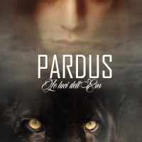 Coming soon: Pardus di Aurora R. Corsini