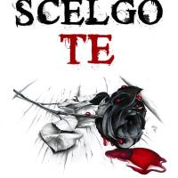 Recensione : SCELGO TE Chicago Night Lovers vol. 2 di Samy.P