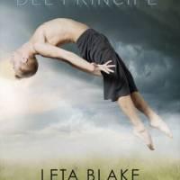 Recensione: La leggerezza del principe di Leta Blake e Keira Andrews