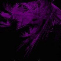 Già disponibile: La maschera dello schiavo di Patricia Logan