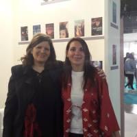 Tempo di libri : Monica Lombardi & AmazonPublishing