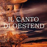 Coming soon: Il canto di Oestend di Marie Sexton
