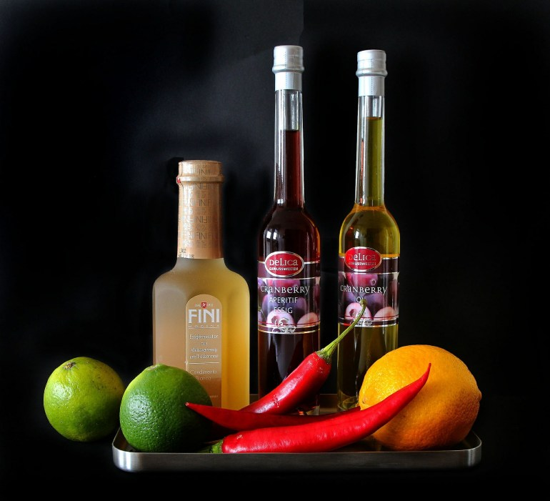 Olive Oil for Skin Whitening 8
