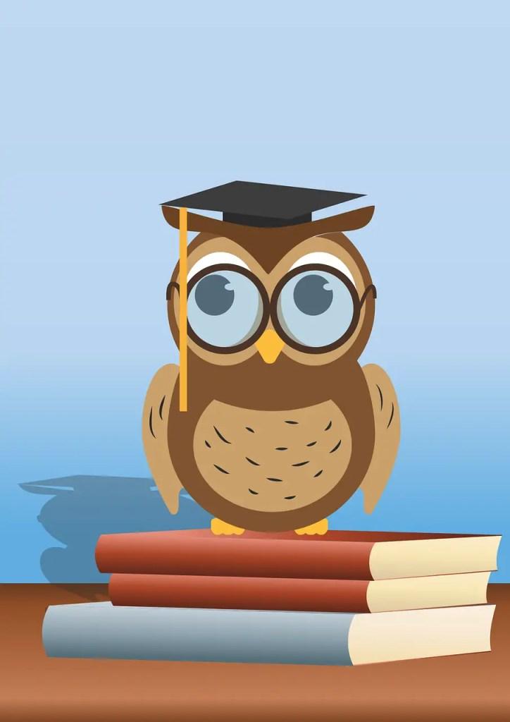 read owl 1376297 1280 1