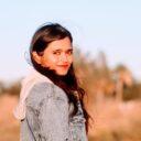Astha Sharma