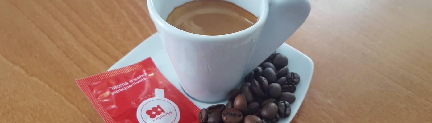 Empacotal Café