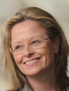 Professor Deana C McDonagh