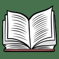 BOOK - WORD SMART