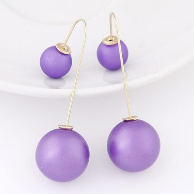 Celise earrings