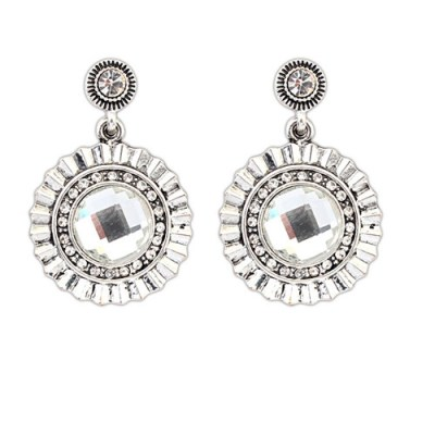 cailia-earrings-clear