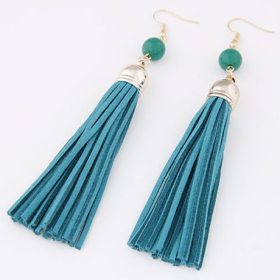long-tassel-earrings-in-teal