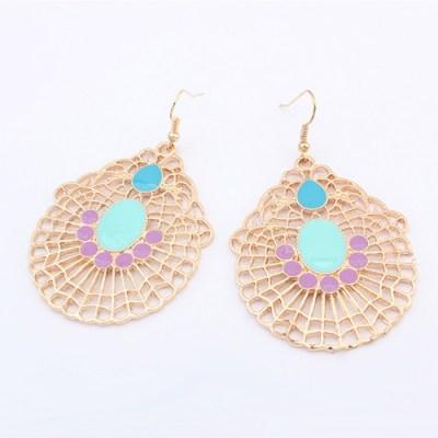 danica-earring