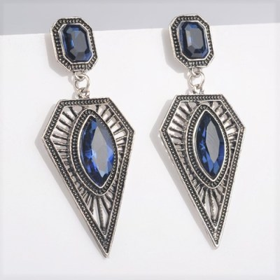 delina-earrings-navy