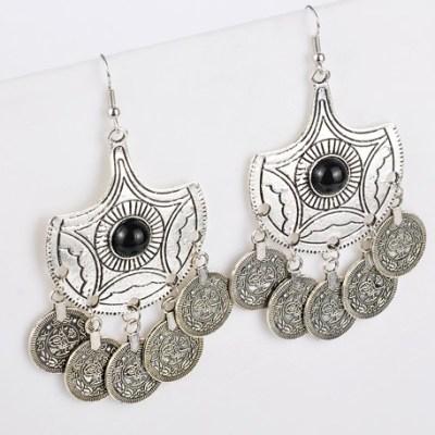 tokala-earring-hanging