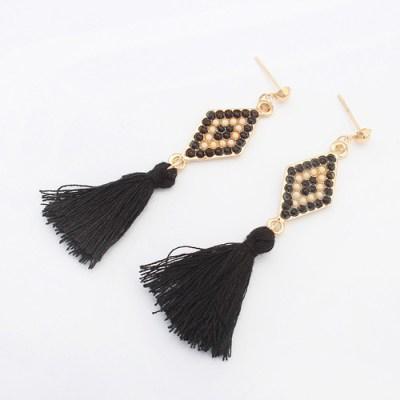 zuri-boho-earrings-black