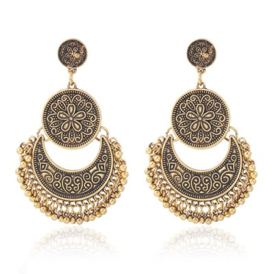 aarushi-statement-earring-antique-gold