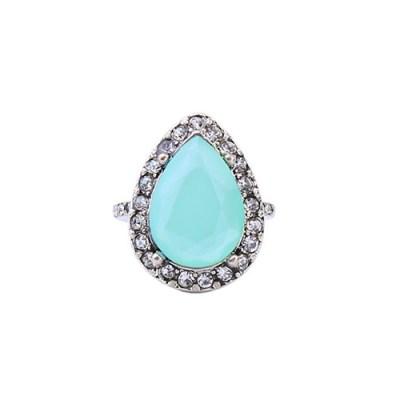 principessa-ring