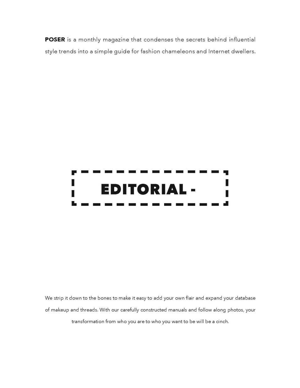 finalmagazine-1