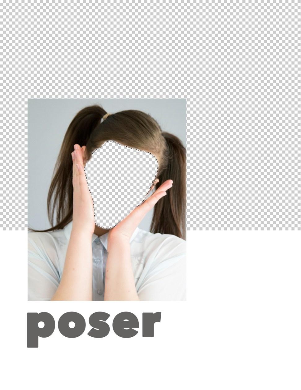 posercover