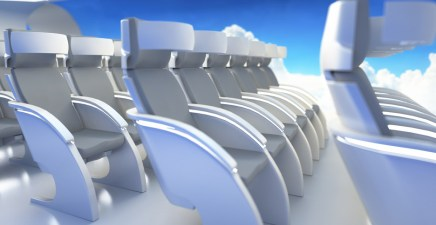 electric-plane-the-future-of-flight-airport-parking-hotels-adam-omar-aircraft-design_dezeen_936_10