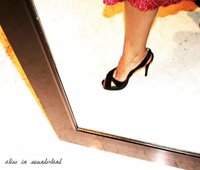 Carries_shoe_blownout_3