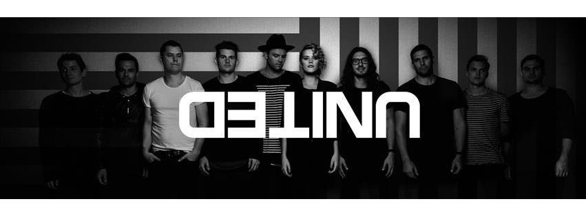 what is hillsong united