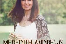 Meredith Andrews. Spirit of the Living God
