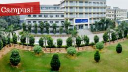 EMPI green campus