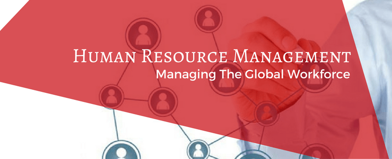 HR Management EMPI B-School