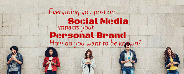 Millennials... Are You Really Using Social Media?