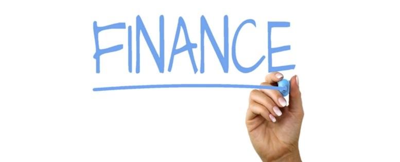 MBA Finance? Skills beyond numbers EMPI B-School1
