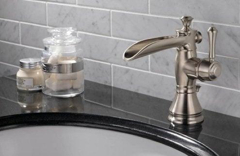 how to choose a faucet bob vila s blogs