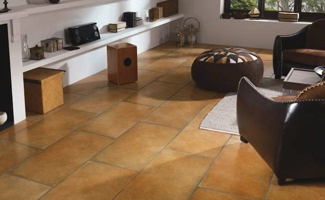 how to clean porcelain tile bob vila