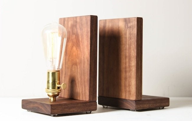 meet the brightest woodworkers in the