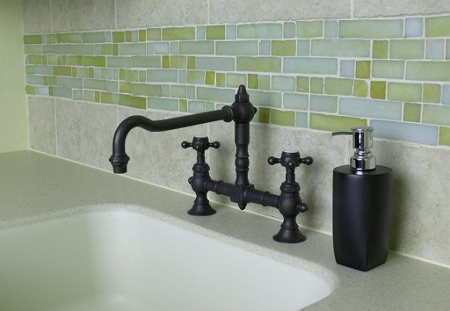 how to seal grout bob vila